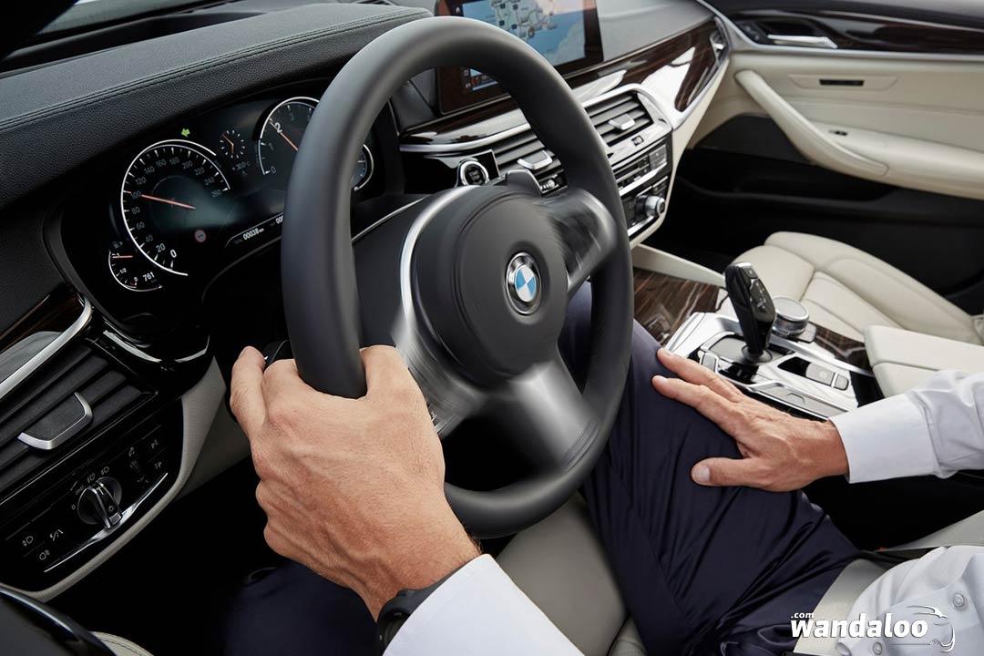 https://www.wandaloo.com/files/2016/11/BMW-Serie-5-2017-neuve-Maroc-11.jpg