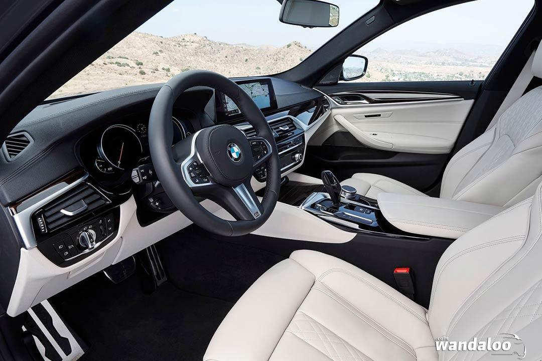 https://www.wandaloo.com/files/2016/11/BMW-Serie-5-2017-neuve-Maroc-12.jpg