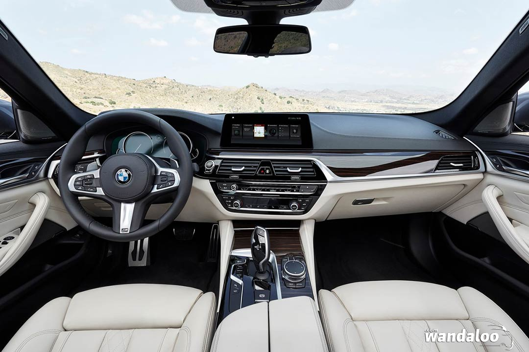 https://www.wandaloo.com/files/2016/11/BMW-Serie-5-2017-neuve-Maroc-13.jpg