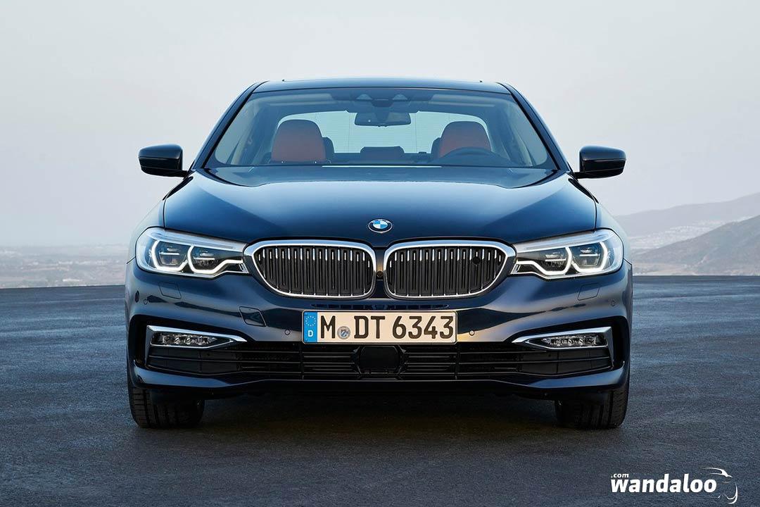 https://www.wandaloo.com/files/2016/11/BMW-Serie-5-2017-neuve-Maroc-14.jpg