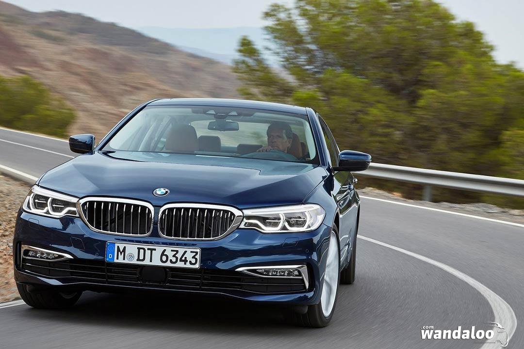 https://www.wandaloo.com/files/2016/11/BMW-Serie-5-2017-neuve-Maroc-15.jpg