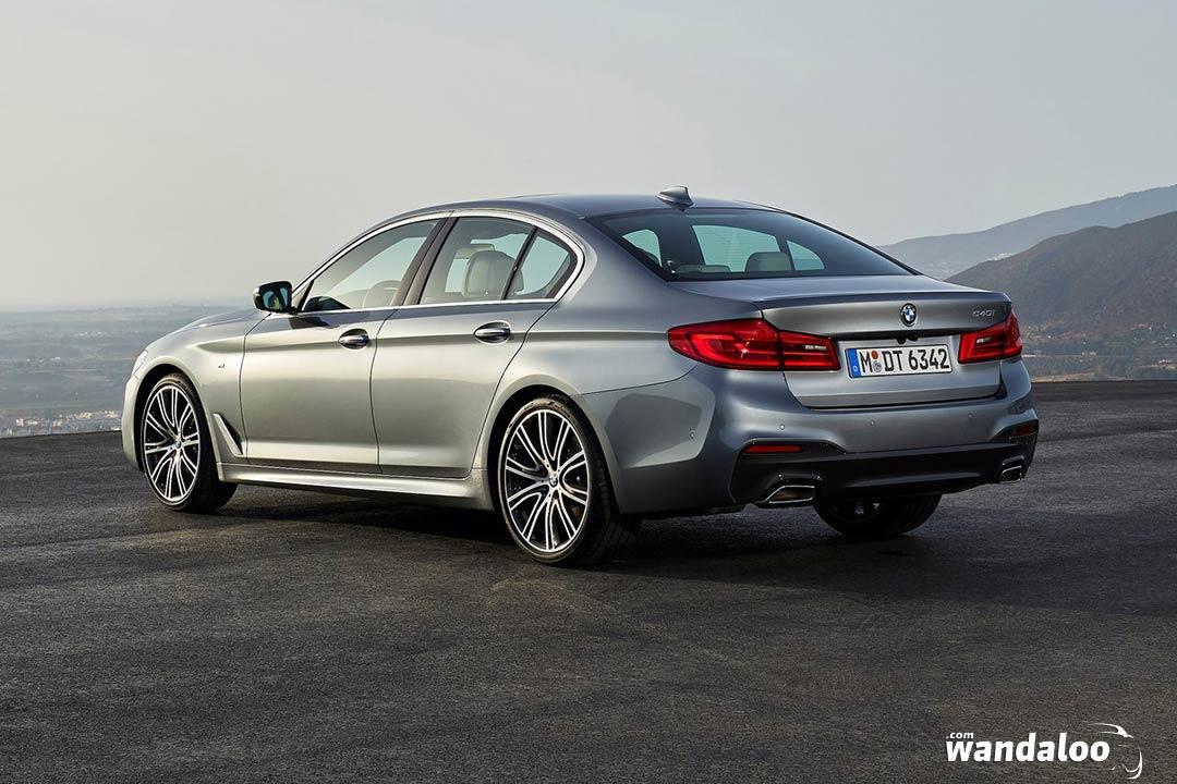 https://www.wandaloo.com/files/2016/11/BMW-Serie-5-2017-neuve-Maroc-16.jpg