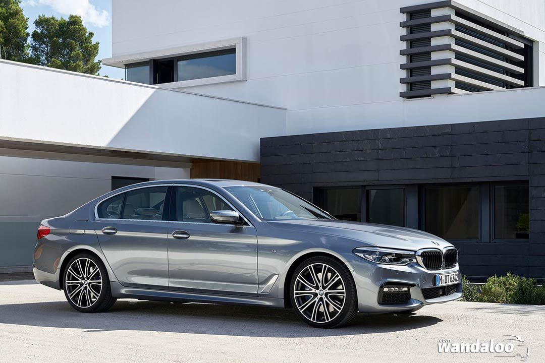 https://www.wandaloo.com/files/2016/11/BMW-Serie-5-2017-neuve-Maroc-19.jpg