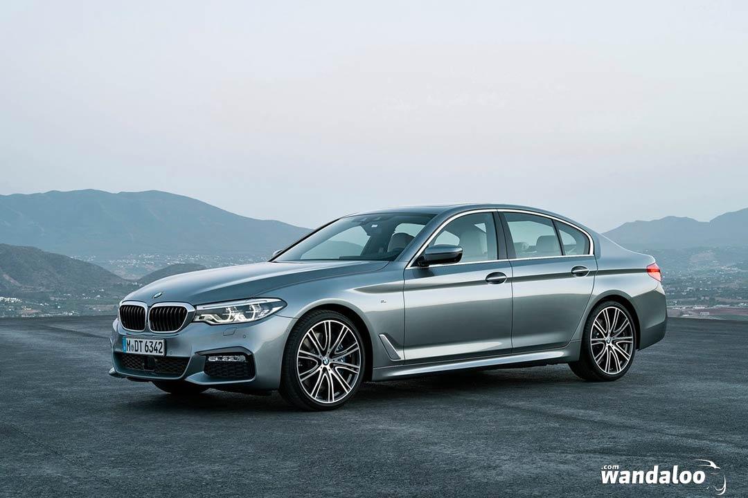 https://www.wandaloo.com/files/2016/11/BMW-Serie-5-2017-neuve-Maroc-20.jpg