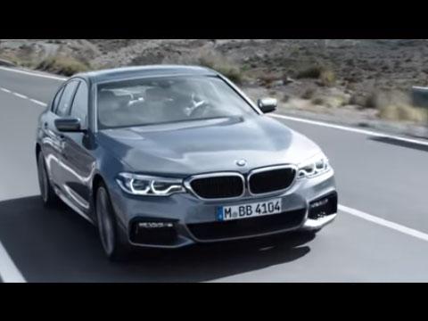 BMW-Serie-5-2017-video.jpg
