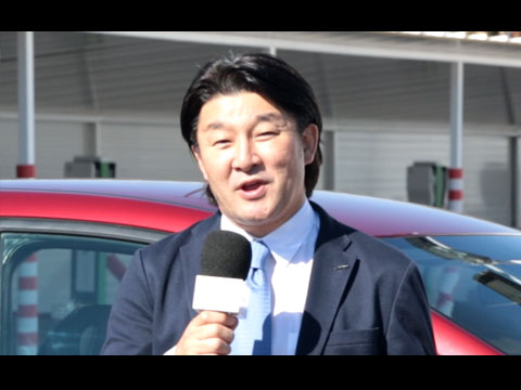 https://www.wandaloo.com/files/2016/11/Entretien-Isao-Sekiguchi-President-Nissan-North-Africa-Egypt-video.jpg