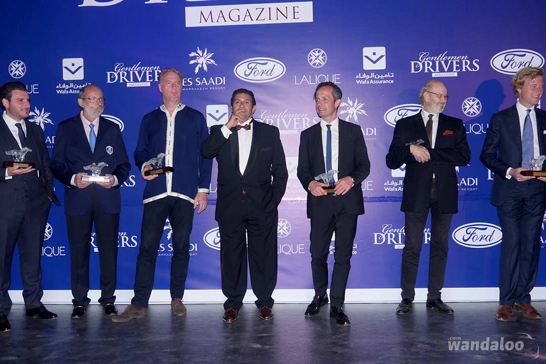 Gentlemen-Drivers-Awards-2016-10.jpg