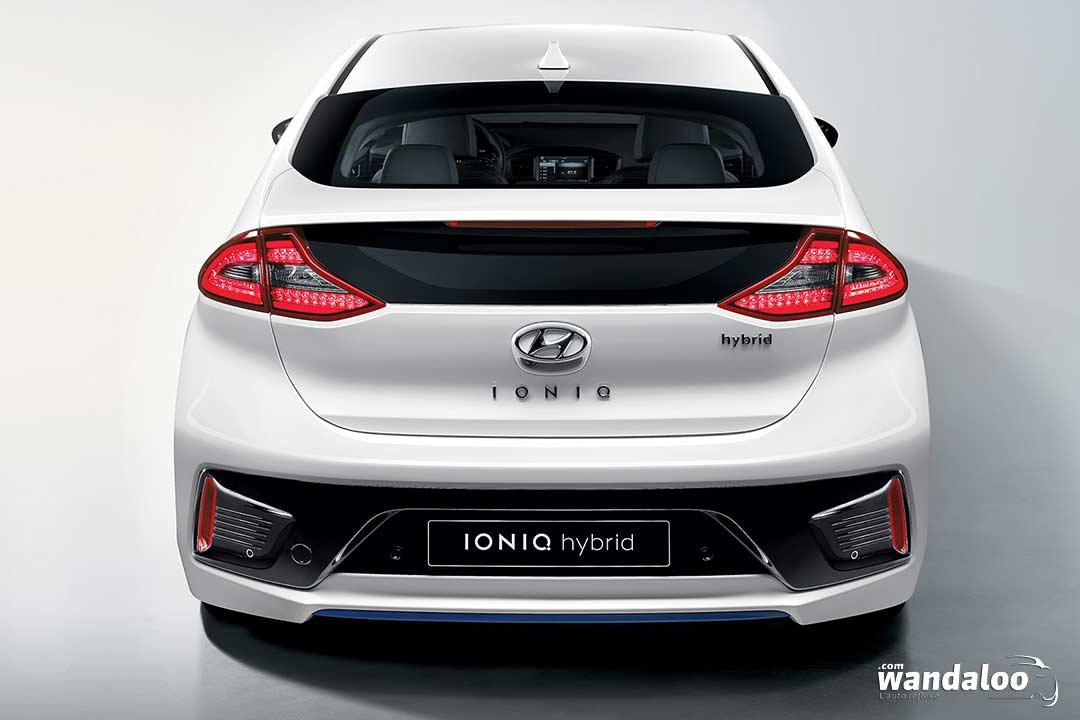 https://www.wandaloo.com/files/2016/11/Hyundai-IONIQ-2016-neuve-Maroc-01.jpg