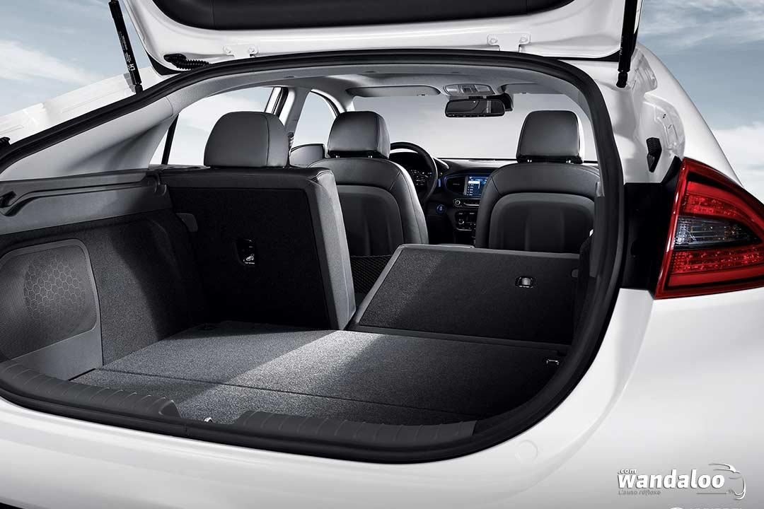 https://www.wandaloo.com/files/2016/11/Hyundai-IONIQ-2016-neuve-Maroc-06.jpg