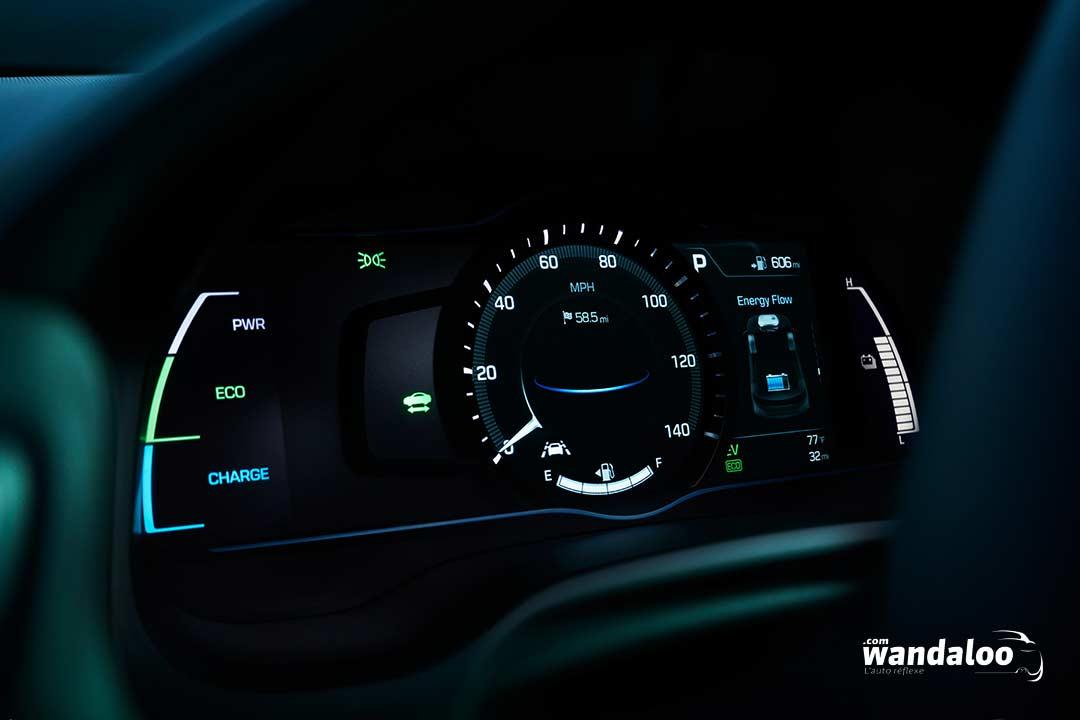 https://www.wandaloo.com/files/2016/11/Hyundai-IONIQ-2016-neuve-Maroc-07.jpg