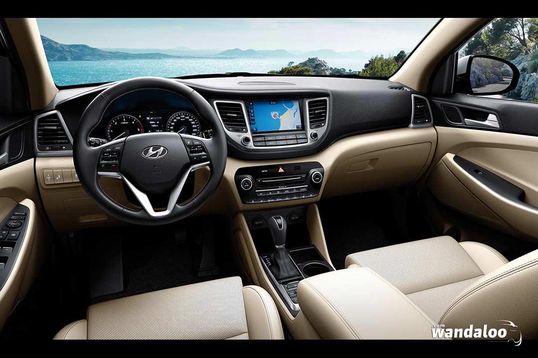 https://www.wandaloo.com/files/2016/11/Hyundai-Tucson-2016-Maroc-01.jpg