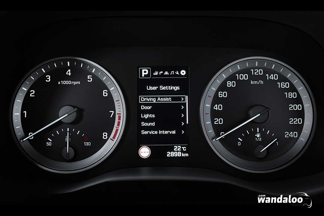 https://www.wandaloo.com/files/2016/11/Hyundai-Tucson-2016-Maroc-02.jpg