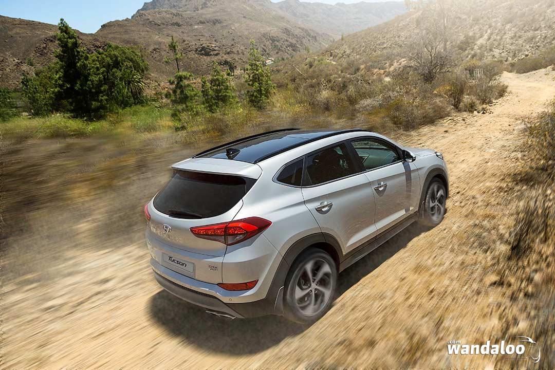 https://www.wandaloo.com/files/2016/11/Hyundai-Tucson-2016-Maroc-04.jpg