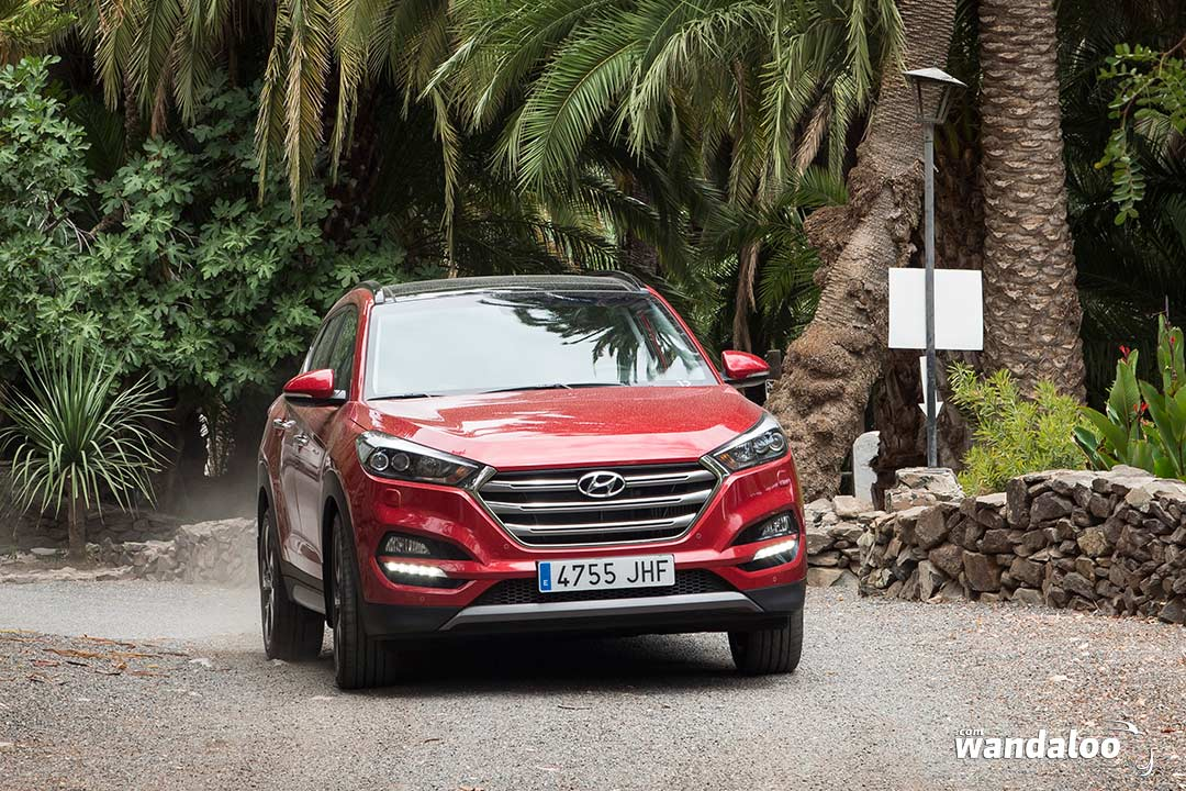 https://www.wandaloo.com/files/2016/11/Hyundai-Tucson-2016-Maroc-08.jpg