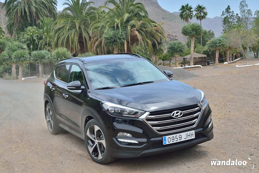 https://www.wandaloo.com/files/2016/11/Hyundai-Tucson-2016-Maroc-09.jpg