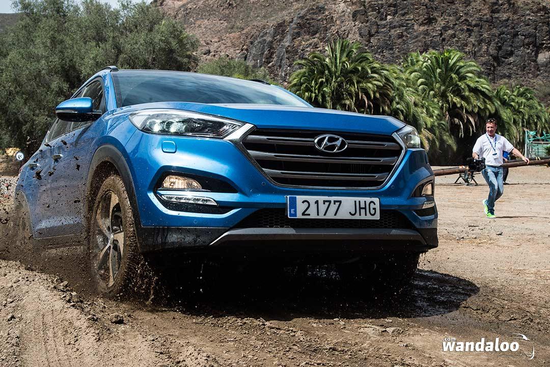 https://www.wandaloo.com/files/2016/11/Hyundai-Tucson-2016-Maroc-11.jpg