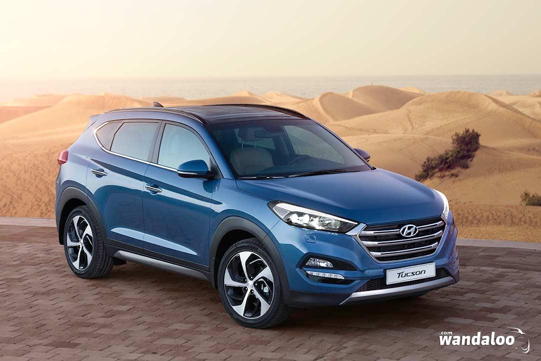 https://www.wandaloo.com/files/2016/11/Hyundai-Tucson-2016-Maroc-12.jpg