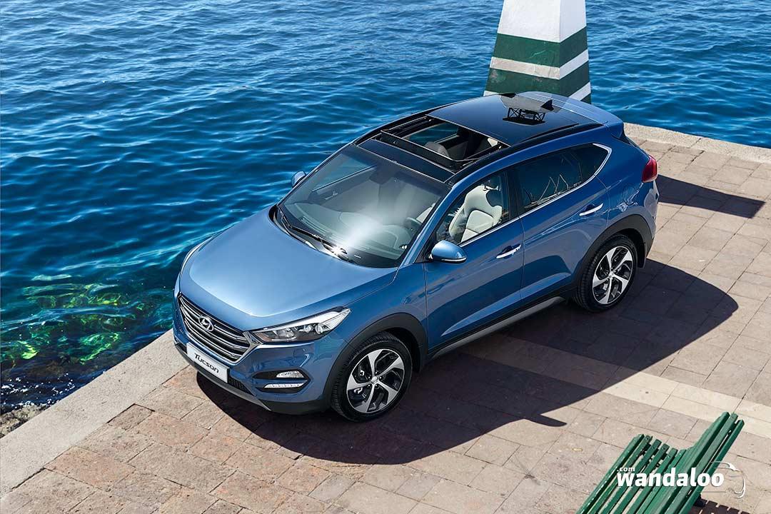 https://www.wandaloo.com/files/2016/11/Hyundai-Tucson-2016-Maroc-13.jpg
