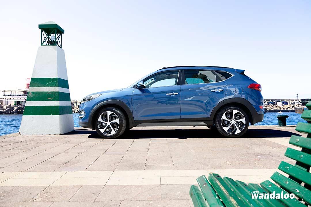 https://www.wandaloo.com/files/2016/11/Hyundai-Tucson-2016-Maroc-14.jpg