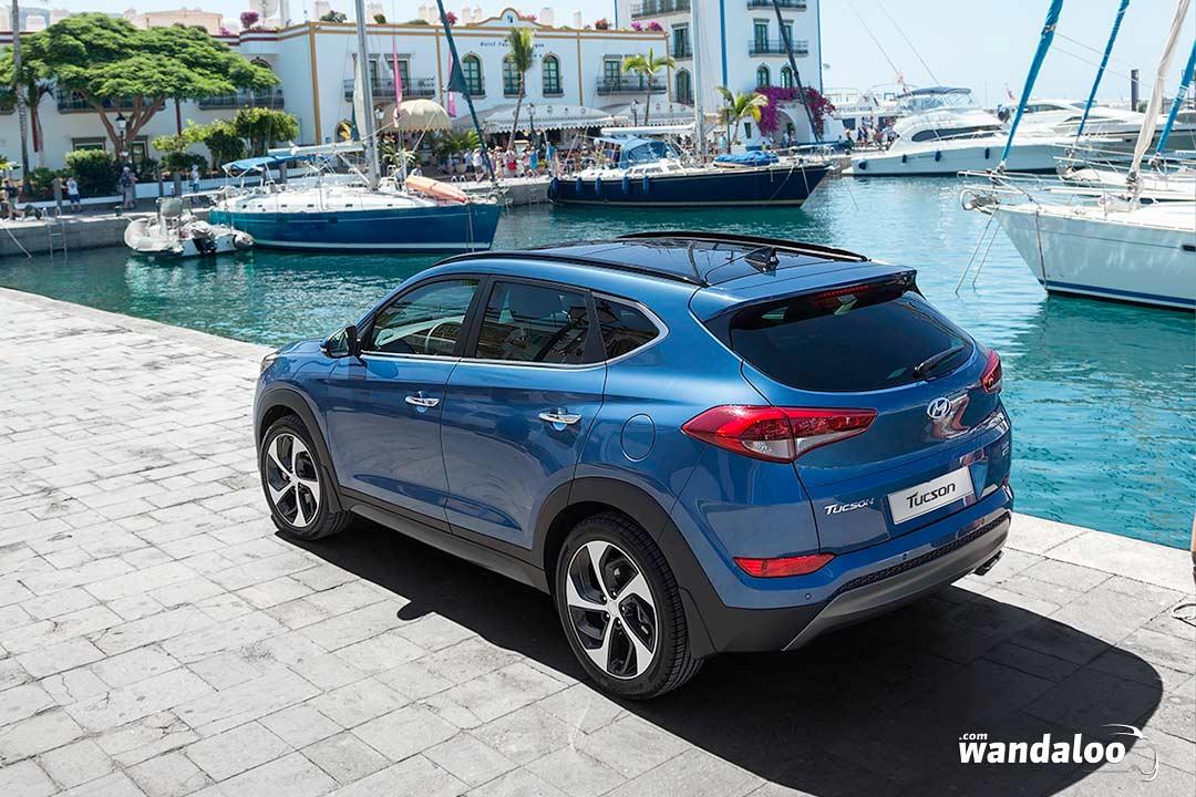 https://www.wandaloo.com/files/2016/11/Hyundai-Tucson-2016-Maroc-15.jpg