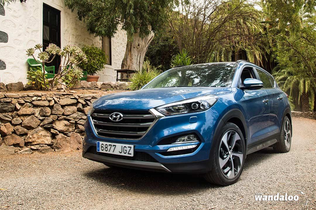 https://www.wandaloo.com/files/2016/11/Hyundai-Tucson-2016-Maroc-16.jpg