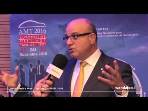 Marc-Nassif-DG-Renault-Maroc-AMT-2016-video.jpg