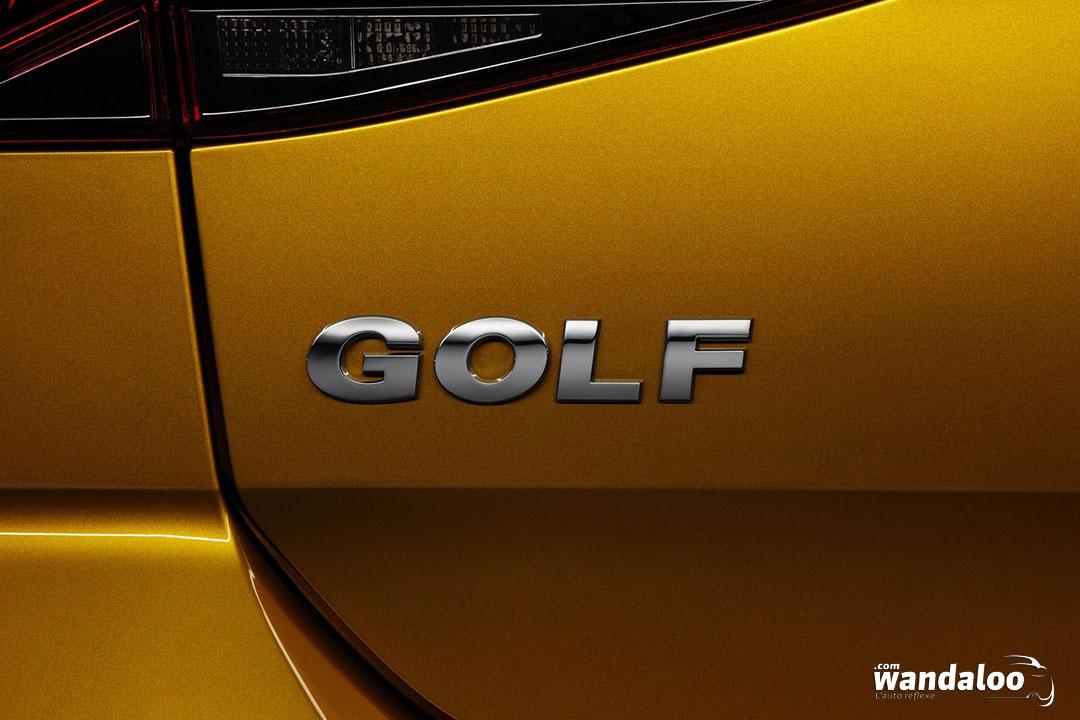 https://www.wandaloo.com/files/2016/11/Nouvelle-VW-Golf-2017-neuve-Maroc-02.jpg