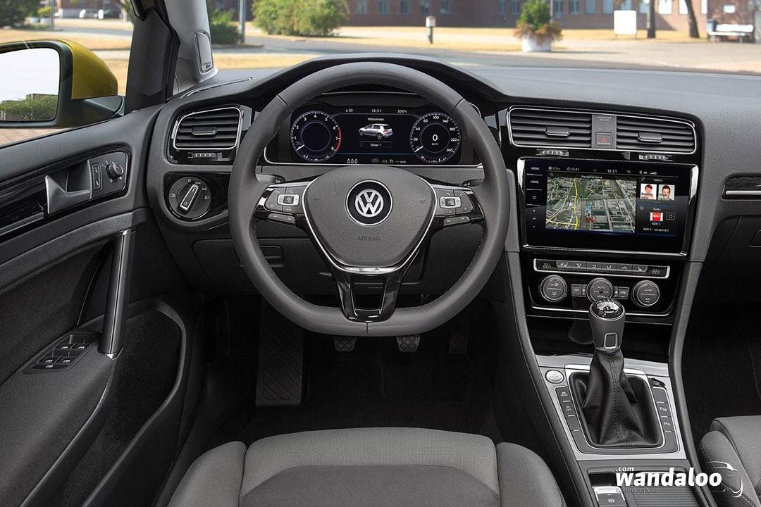 https://www.wandaloo.com/files/2016/11/Nouvelle-VW-Golf-2017-neuve-Maroc-11.jpg