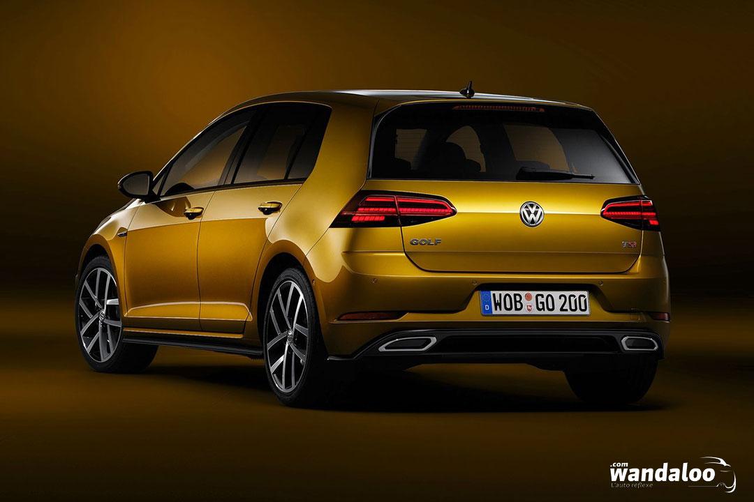 https://www.wandaloo.com/files/2016/11/Nouvelle-VW-Golf-2017-neuve-Maroc-14.jpg