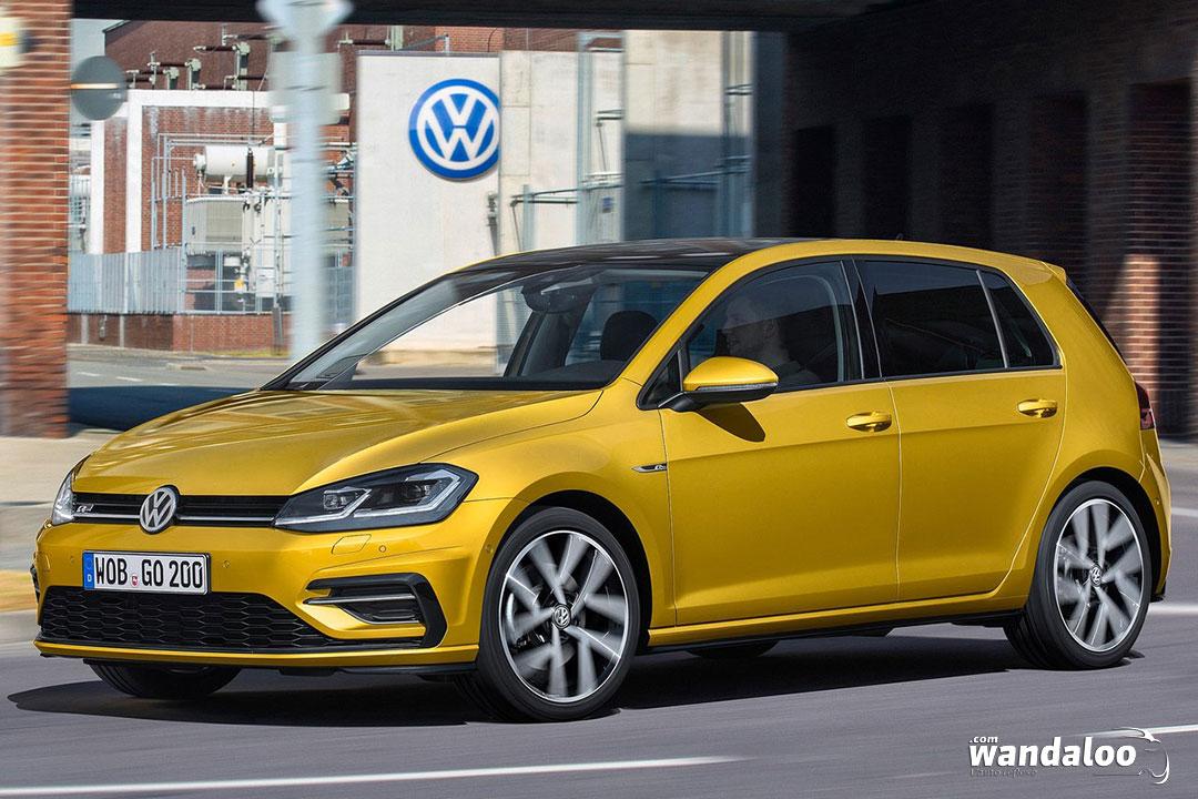 https://www.wandaloo.com/files/2016/11/Nouvelle-VW-Golf-2017-neuve-Maroc-17.jpg