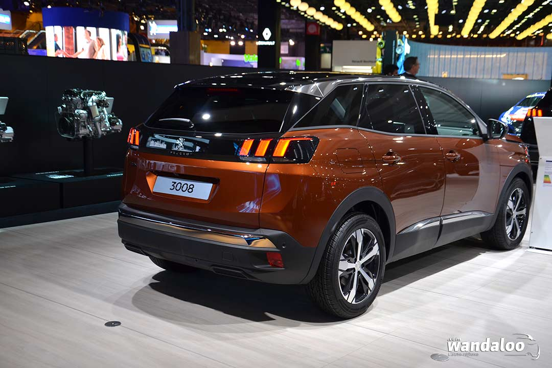 https://www.wandaloo.com/files/2016/11/Peugeot-3008-Mondial-Paris-2016-01.jpg