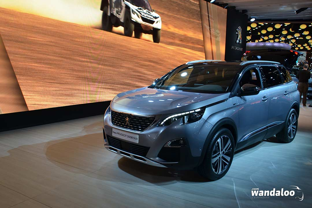 https://www.wandaloo.com/files/2016/11/Peugeot-3008-Mondial-Paris-2016-03.jpg