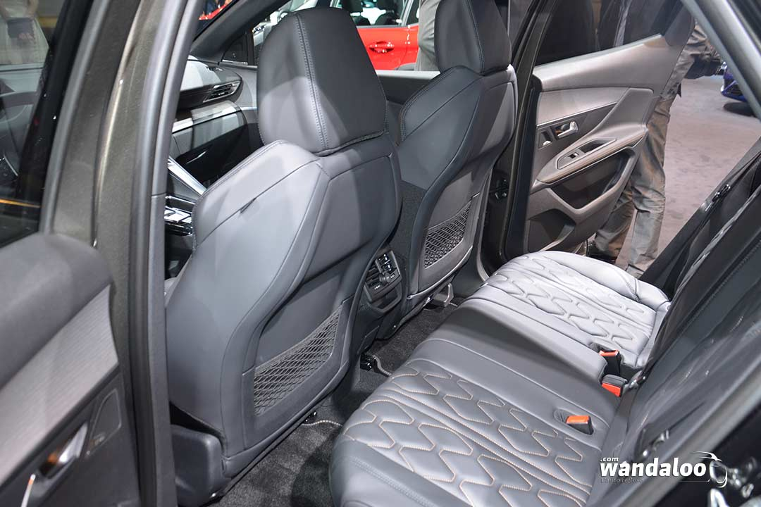 https://www.wandaloo.com/files/2016/11/Peugeot-3008-Mondial-Paris-2016-05.jpg
