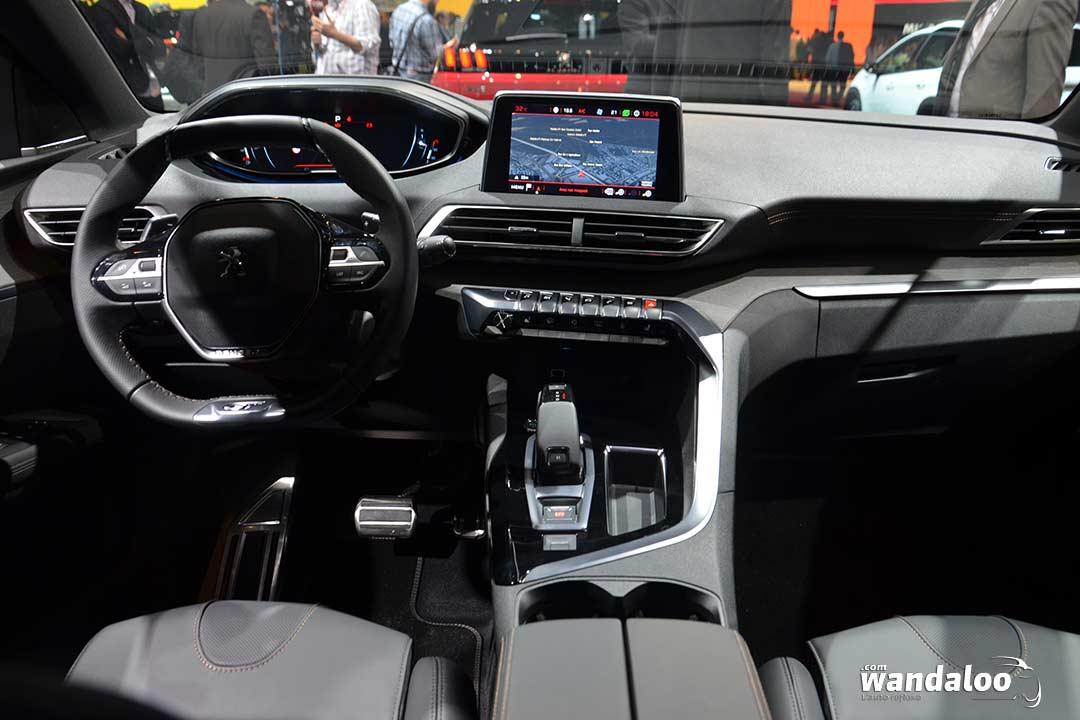 https://www.wandaloo.com/files/2016/11/Peugeot-3008-Mondial-Paris-2016-06.jpg