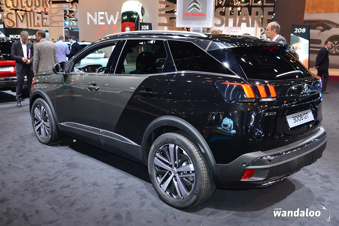 https://www.wandaloo.com/files/2016/11/Peugeot-3008-Mondial-Paris-2016-08.jpg