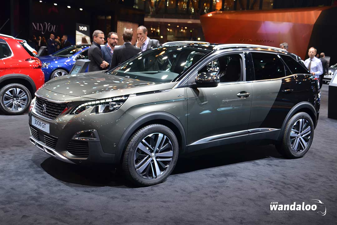 https://www.wandaloo.com/files/2016/11/Peugeot-3008-Mondial-Paris-2016-09.jpg