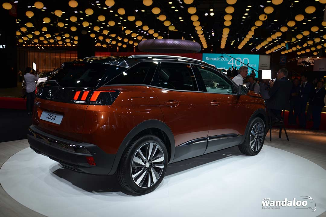 https://www.wandaloo.com/files/2016/11/Peugeot-3008-Mondial-Paris-2016-10.jpg