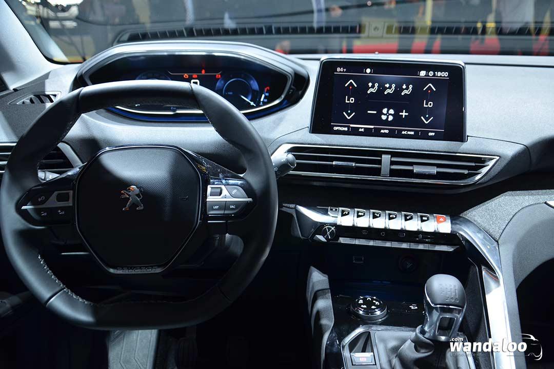 https://www.wandaloo.com/files/2016/11/Peugeot-3008-Mondial-Paris-2016-12.jpg