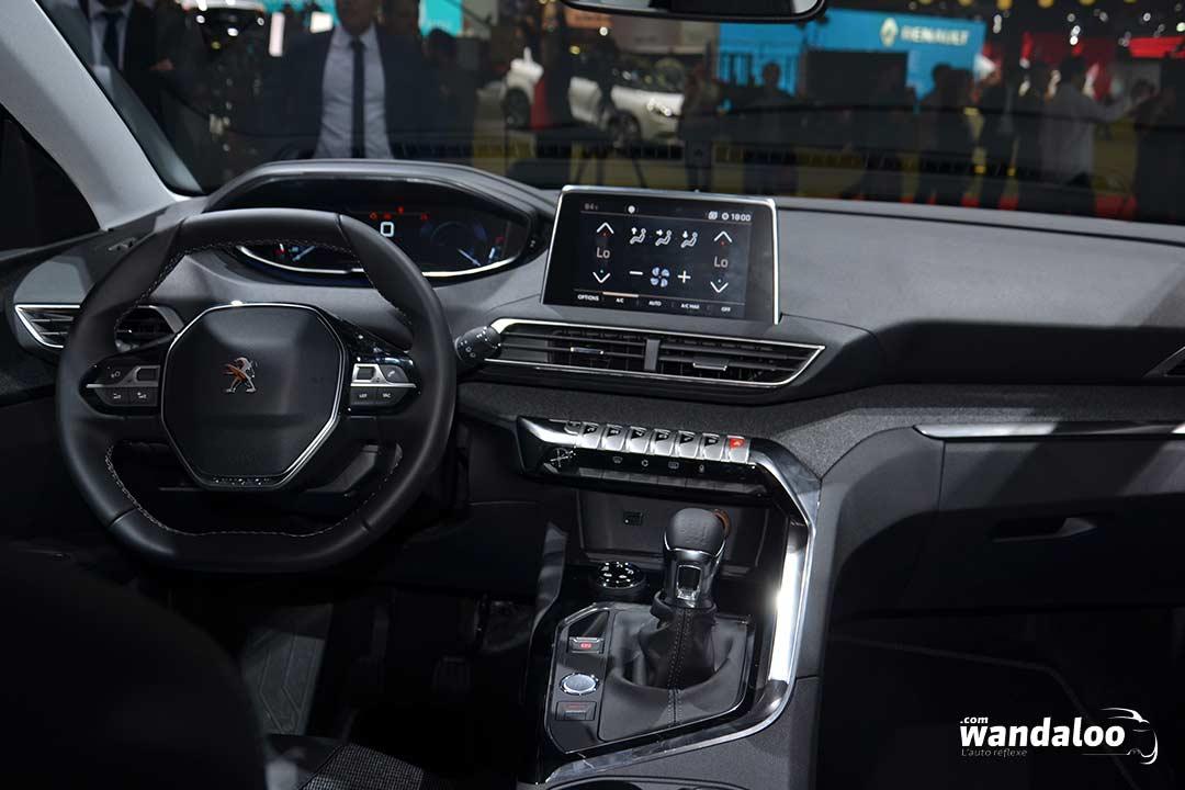 https://www.wandaloo.com/files/2016/11/Peugeot-3008-Mondial-Paris-2016-13.jpg
