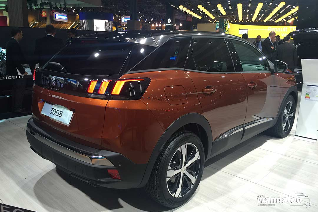 https://www.wandaloo.com/files/2016/11/Peugeot-3008-Mondial-Paris-2016-16.jpg