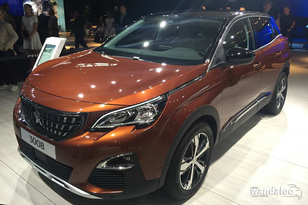 https://www.wandaloo.com/files/2016/11/Peugeot-3008-Mondial-Paris-2016-17.jpg