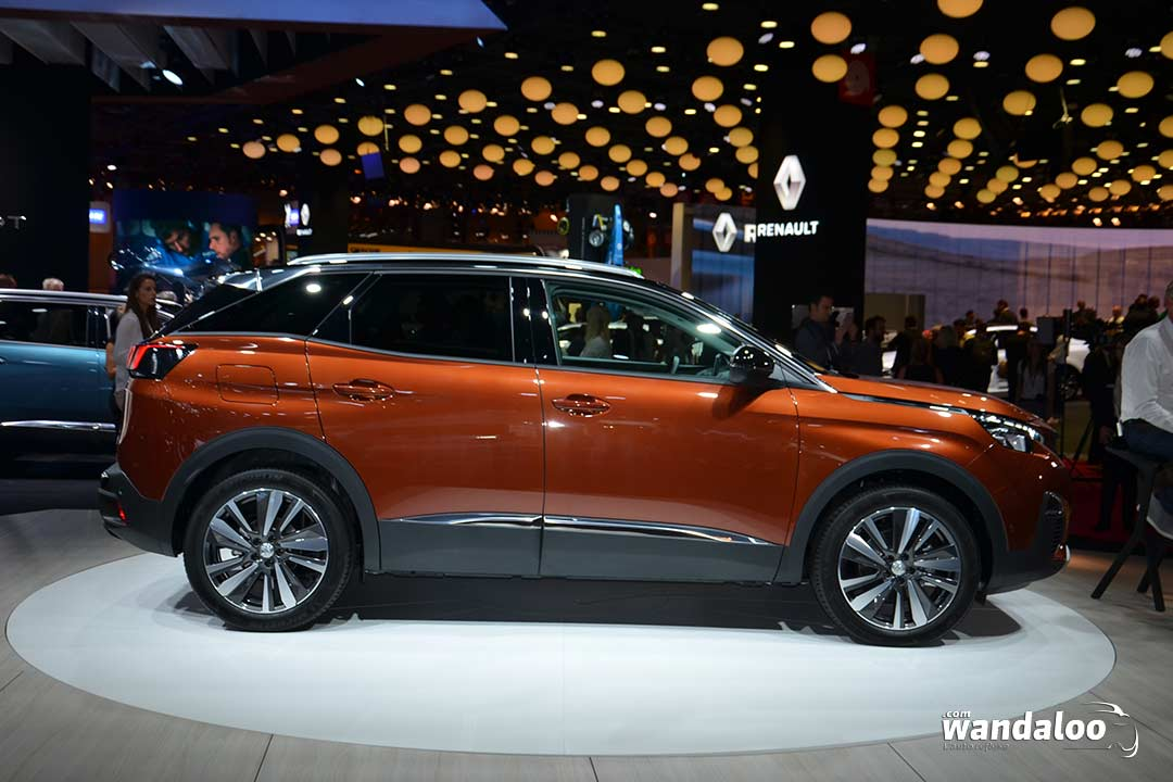 https://www.wandaloo.com/files/2016/11/Peugeot-3008-Mondial-Paris-2016-18.jpg