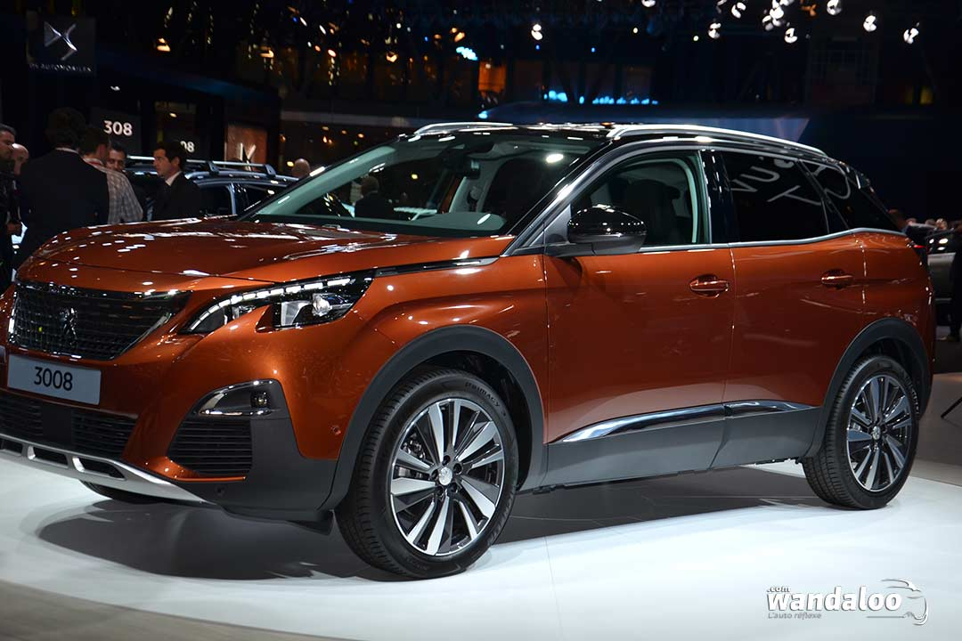 https://www.wandaloo.com/files/2016/11/Peugeot-3008-Mondial-Paris-2016-20.jpg