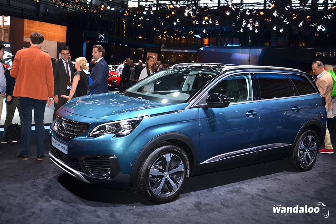 https://www.wandaloo.com/files/2016/11/Peugeot-3008-Mondial-Paris-2016-21.jpg