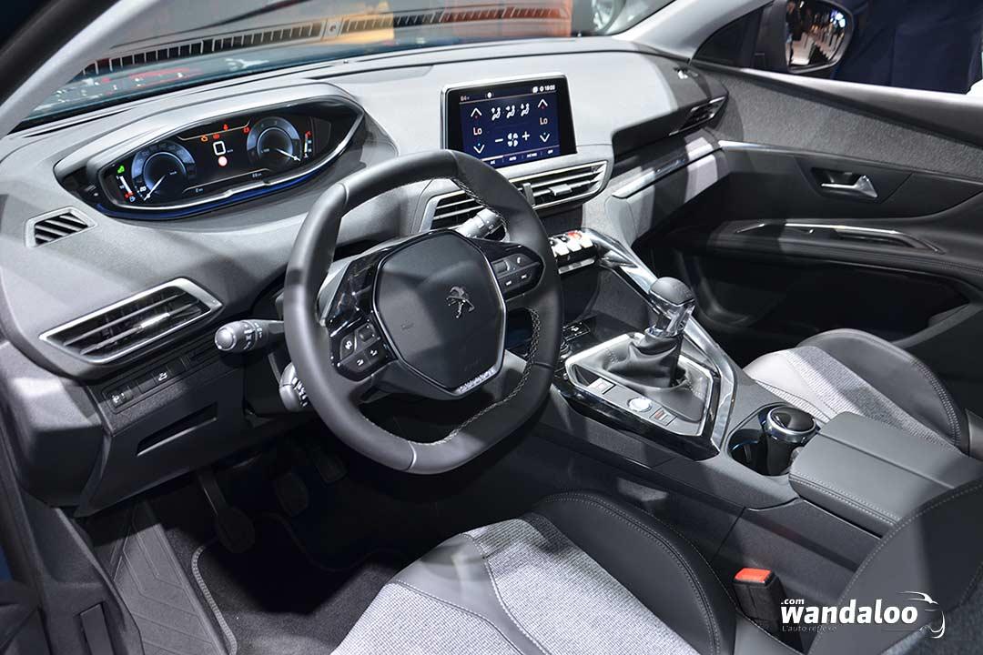 https://www.wandaloo.com/files/2016/11/Peugeot-3008-Mondial-Paris-2016-22.jpg