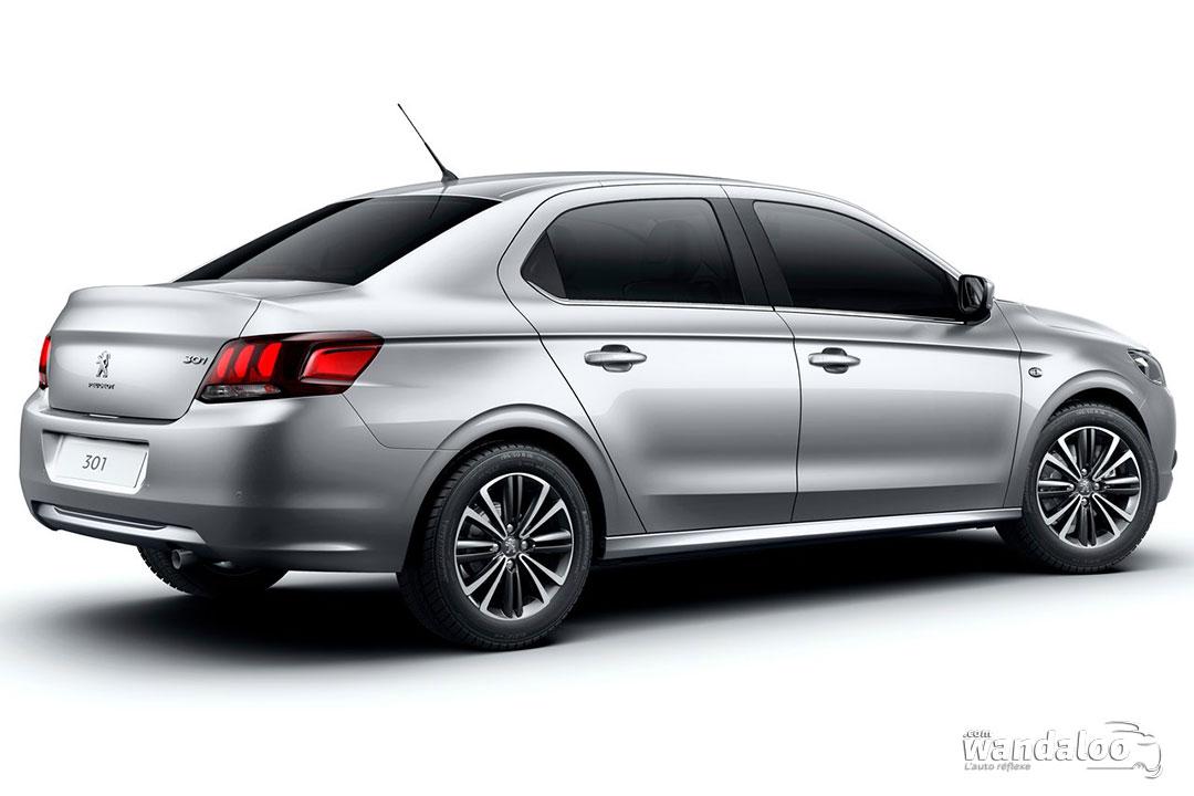 https://www.wandaloo.com/files/2016/11/Peugeot-301-2017-neuve-Maroc-01.jpg
