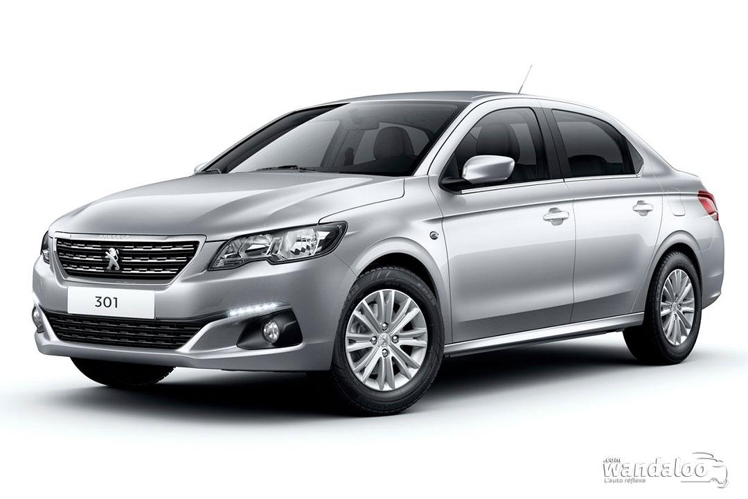 https://www.wandaloo.com/files/2016/11/Peugeot-301-2017-neuve-Maroc-02.jpg