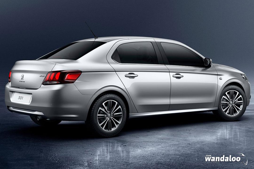 https://www.wandaloo.com/files/2016/11/Peugeot-301-2017-neuve-Maroc-04.jpg