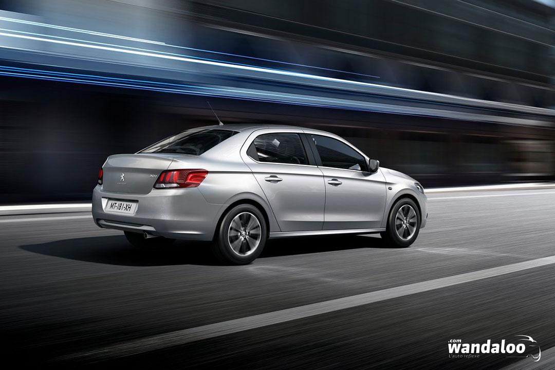 https://www.wandaloo.com/files/2016/11/Peugeot-301-2017-neuve-Maroc-07.jpg