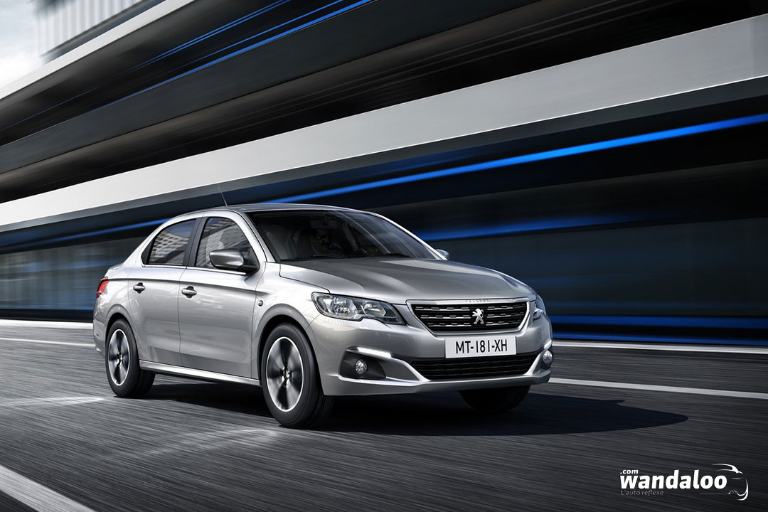https://www.wandaloo.com/files/2016/11/Peugeot-301-2017-neuve-Maroc-09.jpg